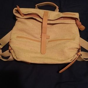 Sherpani Backpack Amelia